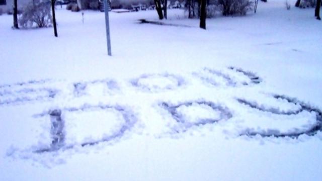 snow day app superior ideas