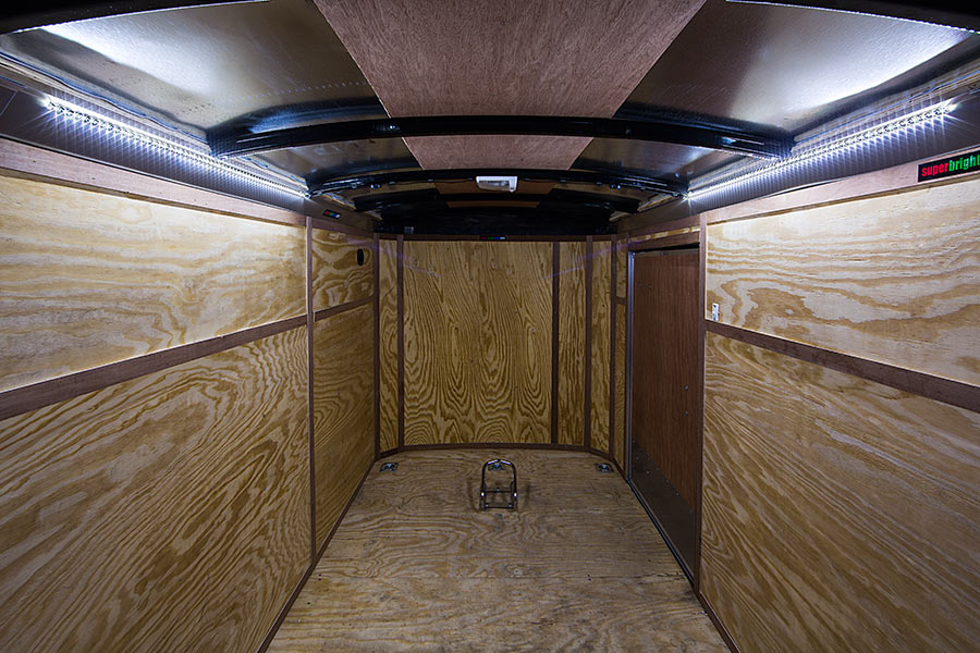 wiring diagram for cargo trailer interior lights wiring showing post media for trailer lighting ideas ideastag com on wiring diagram for cargo trailer