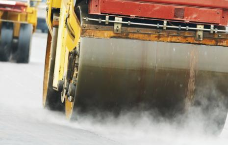 Estimating Emissions for Highway Construction Projects